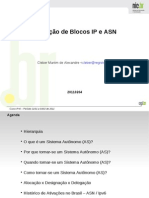 alocacao_CursoIPv6