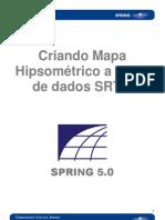 tutorial interpolação spring