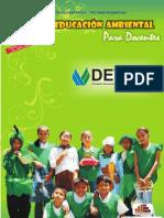 Guia+de+Educacion+Ambiental