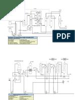 (eBook - Ita - Chimica) - Impianti Processi Chimici