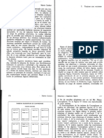 Gardner, Martin - Máquinas y lógica