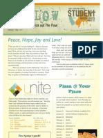 Spring 2012 11x17 Web Version
