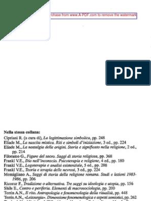 Problemi di pratica di datazione radiometrica con risposte