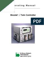 Biostat i OP Manual Rev1 (2)