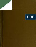 Baluze, Mollat. Vitae paparum avenionensium. 1914. Volume 4.