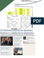 contracciones.articulos.preopos