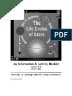 Star Child 5