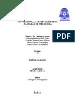 Metodos Cualitativos1-1