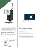 Ro Di866n Mark II Users Manual n1110rev1.1