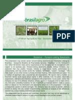 01at_BrasilAgro