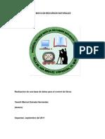 Informe Finallll