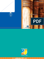 Annual Report 2010-Final
