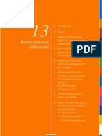 Manual Sensibilizacion 4