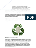 basuraElectronica (1)