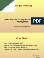 strategicplanningpowerpointpresentation-090927100149-phpapp02