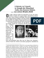 Altvater Joseph PDF