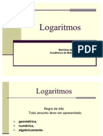 logaritmos-090815224356-phpapp02