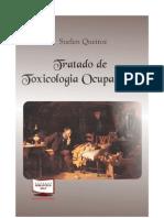 tratadodetoxicologiaocupacional-trecho-110102000138-phpapp01