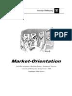 4808456-marketorientation-literaturereview-teeuwsen-2004