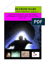 Sands From Mars New Edition n.6