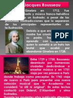 Rousseau (Marta)