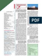Prakticka Elektronika 2005-03
