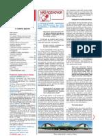 Prakticka Elektronika 2005-04
