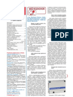 Prakticka Elektronika 2005-05