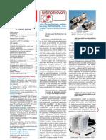 Prakticka Elektronika 2006-03