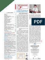 Prakticka Elektronika 2006-04