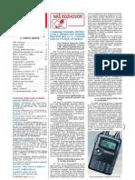 Prakticka Elektronika 2006-05