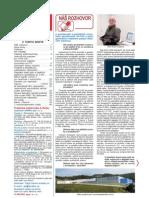 Prakticka Elektronika 2006-10