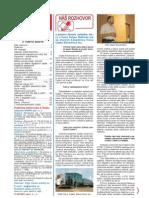 Prakticka Elektronika 2006-11