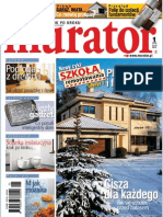 Murator (01_2010)[PL][.pdf]