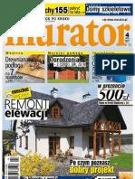 Murator (04_2011)[PL][.pdf]