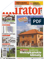 Murator (09_2010)[PL][.pdf]