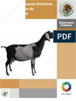 Manual Cabras 2008