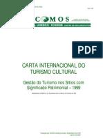 Doc10_CartaInternacionalTurismoCultural