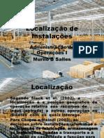 Localizacao_de_Instalacoes