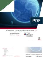 eLearning y Formacion Corporativa 20