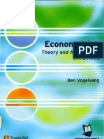 Econometrics - Theory and Applications with EViews_ 2005 [Vogelvang].pdf