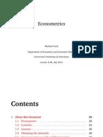 econometrics_bacar.pdf