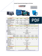 1270238522 Catalogues DEUTZ
