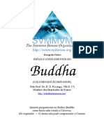 Buda. Pensamentos