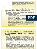 Pyq Presentation Part Qc 1c