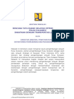 Paper Sul KA 150702