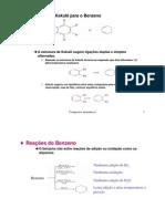 aromticos-cap14-2011