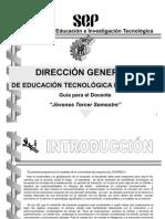 Manual Docente2201