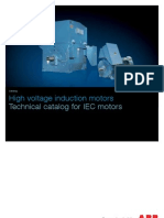 HV Induction Motors Technical IEC Catalog FINAL en 092011 Lowres (1)