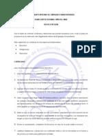 to Interno de Empaques Universitarios Para Sodimac ViÑa